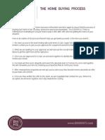 buyer presentation website version