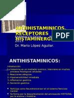 Histaminergicos.mla