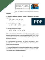 SERIE 2 EL ÁTOMO.pdf