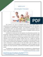 Apostila - Módulo II - Educação Precoce.pdf