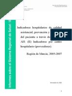 138559-informe_0803 INDICADORES.pdf