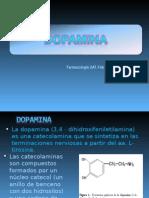 Dopaminergicos.iii