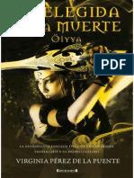 la elegida de la muerte - virginia perez de la puentepdf.pdf