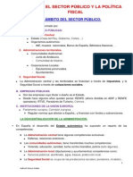 Apuntes-Tema-10-13-14