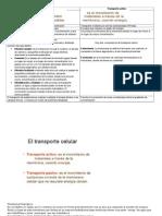 Transporte Pasivo y Activo Celulardocx