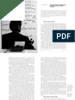 Mallarmé, Magritte, Broodthers- Jogo Entre Palavra, Imagem e Objeto - Bernadette Panek