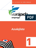 AZULEJISTA.pdf