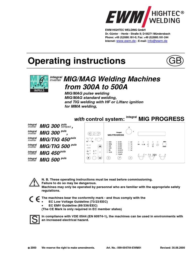 Nett Gm 1 Draht Generator Schaltplan Fotos - Elektrische Schaltplan ...