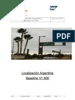 Localización SD FI MM