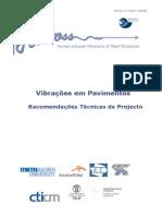 Guideline Floors PT01-ComNotas