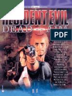 Resident Evil Dead Aim.pdf
