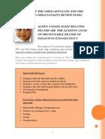 PublicHealthAlert Safe SleepApr 7 FINAL Docx (2)