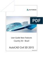 UserGuide NewFeatures CountryKit Brazil Julho2014