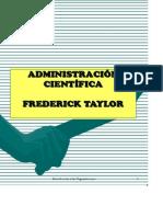 2.4+Autores+Taylor