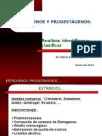 ESTROGENOS-PROGESTAGENOS.sct