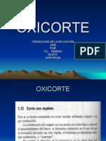 OXICORTE