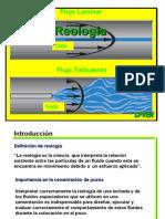 Capitulo III Reología y Modelos de Flujo 02