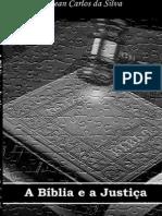 A_Bíblia_e_sua_justiça_-_Arquivo_de_Amostra.pdf