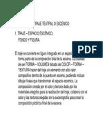 TRAJES TEATRALES.pdf