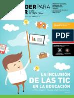 APE-10.pdf