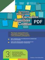 FEC 2014 Cuadernillo3