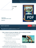 Diamonds in the Rough_Powell_Mar2013
