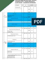 Jadwal UAS 2014+pengawas