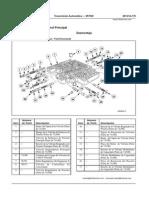 cuerpovalvulas4R70W.pdf