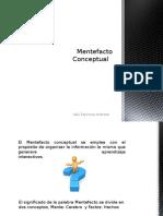 mentefacto conceptual.pptx