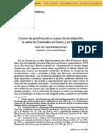 Dialnet-CausasDeJustificacionYCausasDeExculpacion-1997444