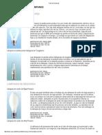 Tipos de lamparas.pdf
