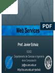10-WebServices.pdf
