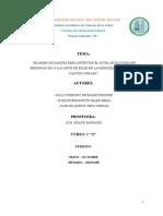 proyecto de biologia b.docx