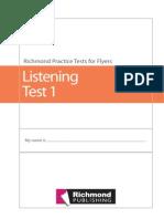 PracticeTest_1