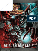 Starship Troopers RPG - Ambush at Altair.pdf