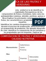 Fisiologia y bioquimica de frutas y verduras.pptx