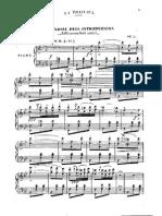 """Verdi """" Brindis"""""""