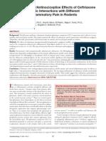 Antihyperalgesic_Antinociceptive_Effects_of.32.pdf