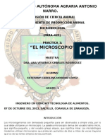 practicas de microbiologia.docx