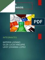 diapositivas aditivos alimentarios 2.pptx