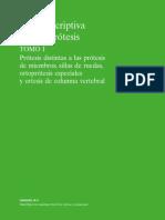 GuiaDescriptivaOrtoprotesisTomo1.pdf