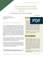 elogio a don carlos tunerman.pdf