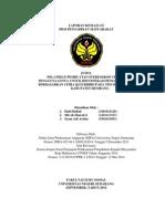 steoroskop.pdf