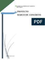formulas para resistencia de concreto
