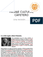 Pn de Cafe y Pcc.ppt (Scribd)