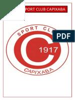 CAPIXABA.pdf