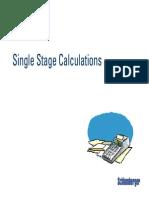 02 - Cálculos de cementación en una etapa.pdf