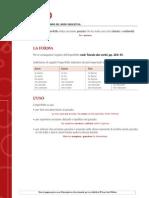Scheda24_L'imperfetto.pdf