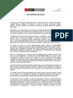 Lectura Obligatoria M10.pdf