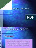 Tratamentostermicos Geral.ppt